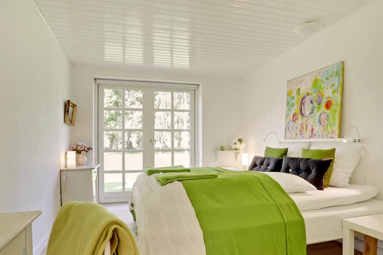 Det grønne værelse med franske døre.jpg