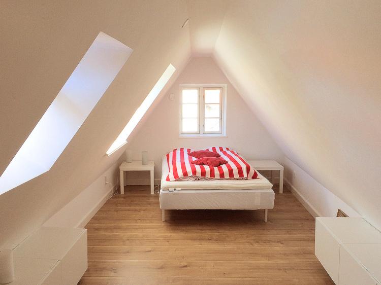 Hyggeligt soveværelse.JPG