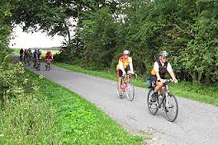 CyklisterLolland.jpg