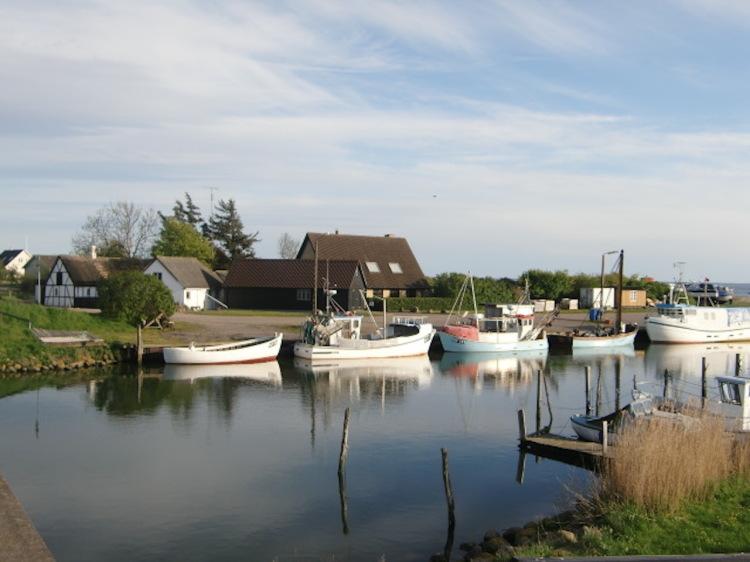 Kramnitze fiskehavn.jpg