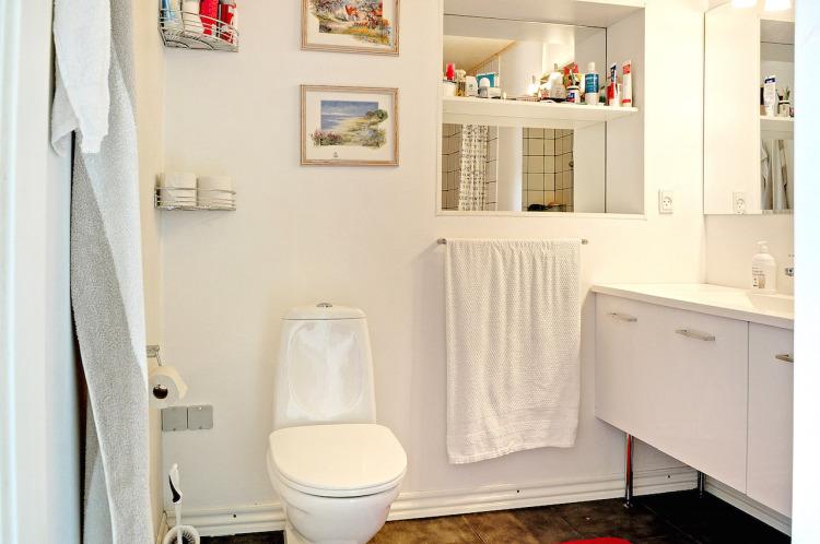 Skønt badeværelse til begge dobbeltværelserne.jpg