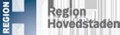 Region Hovedstaden