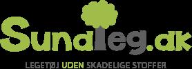 Sundleg_logo.png