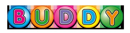 buddy-logo-horizontal_0.png