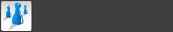 Logo Nordisk Spil.png