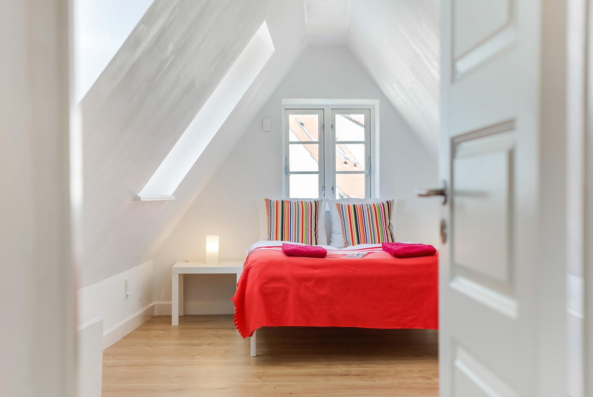 Soveværelset på 2. sal.jpg