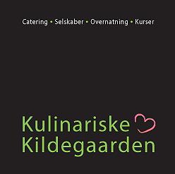 Kulinariske_logo.png