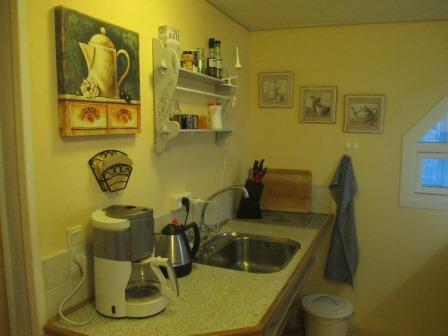 køkken 50m2.jpg