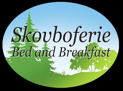 Skovboferie BB Logo10.png