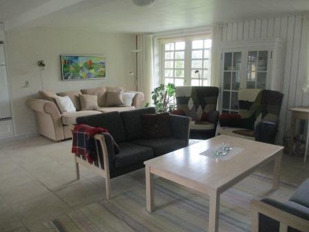 sofa store lejlighed.JPG
