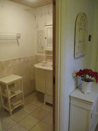 badeværelse st lejlighed.JPG