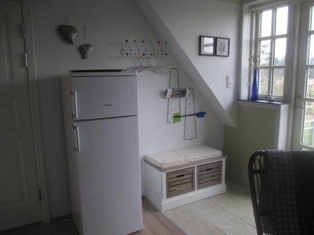 køleskab 60 m2.jpg