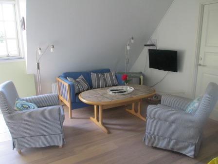sofa lej 4.jpg
