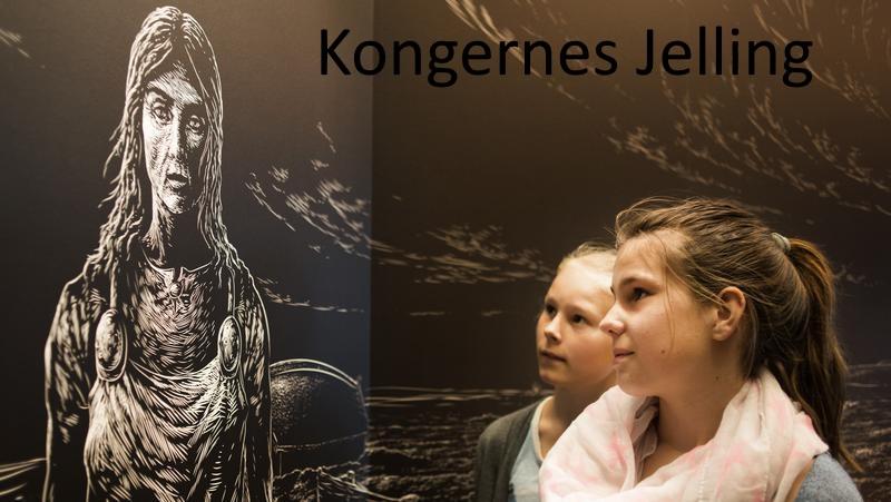 kongernes Jelling.jpg