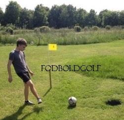 Fodboldgolf.jpg