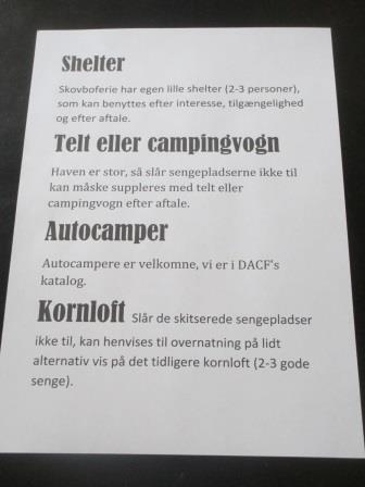 shelter tekst.jpg