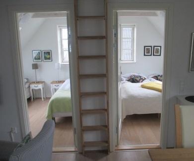 lej 4 trappe.jpg