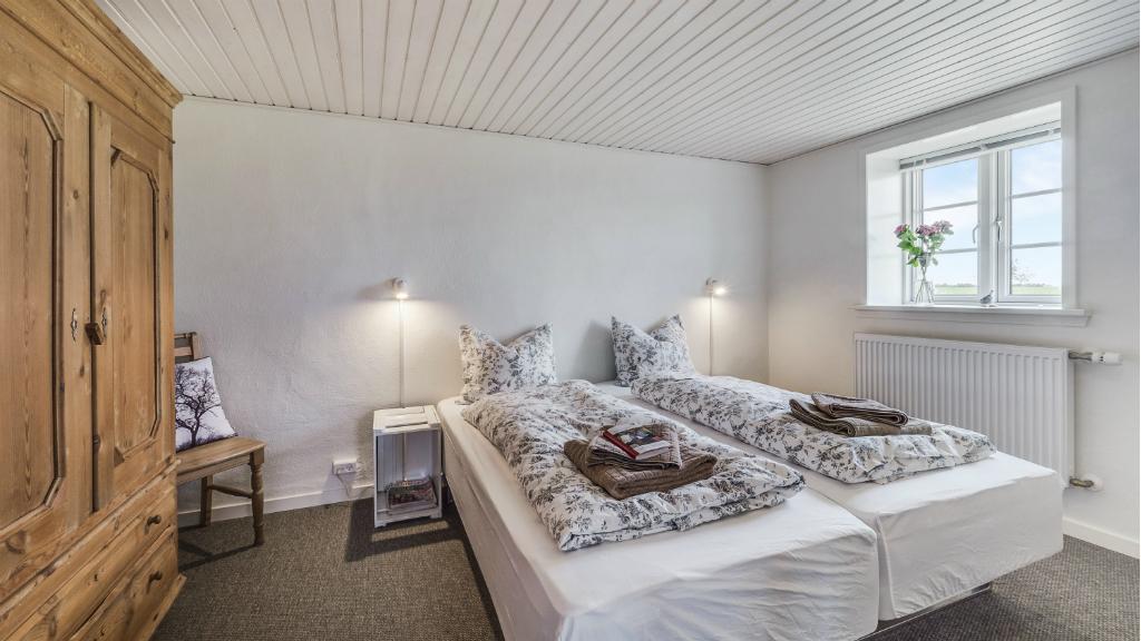 Soveværelse lejl. 2.jpg