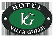 Villa_gulle_logo.png