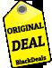 Dagens Deal