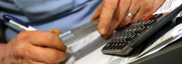 credit-cards.jpg