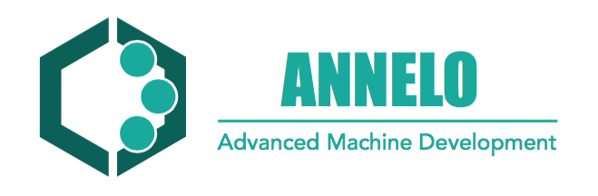 Annelo-logo.png
