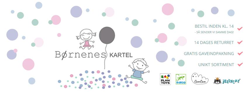 2016 12 04 boernenes kartel facebook banner