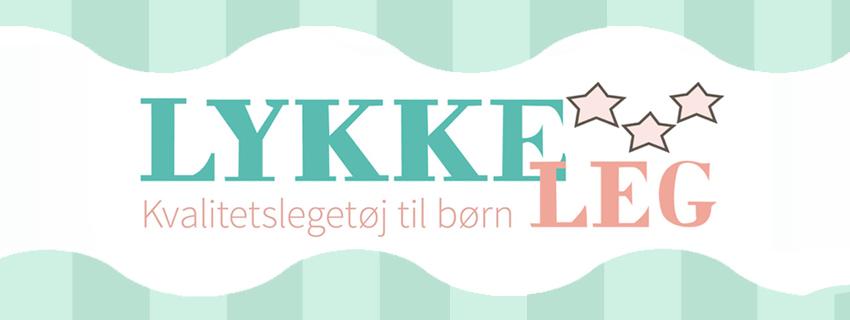 Banner_legetoej