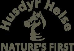Heste logo