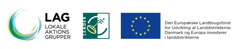 Europaeiske landbrugsfond