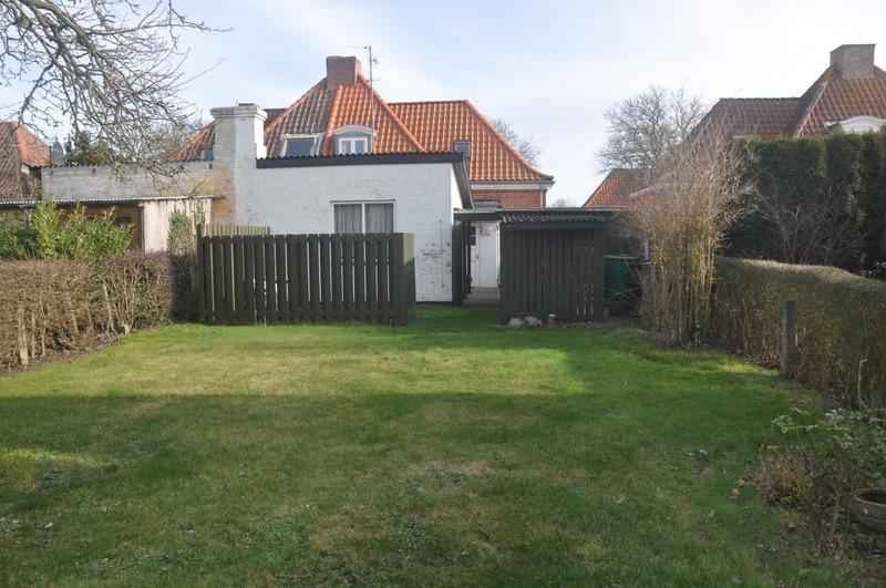 Haven_husetbag