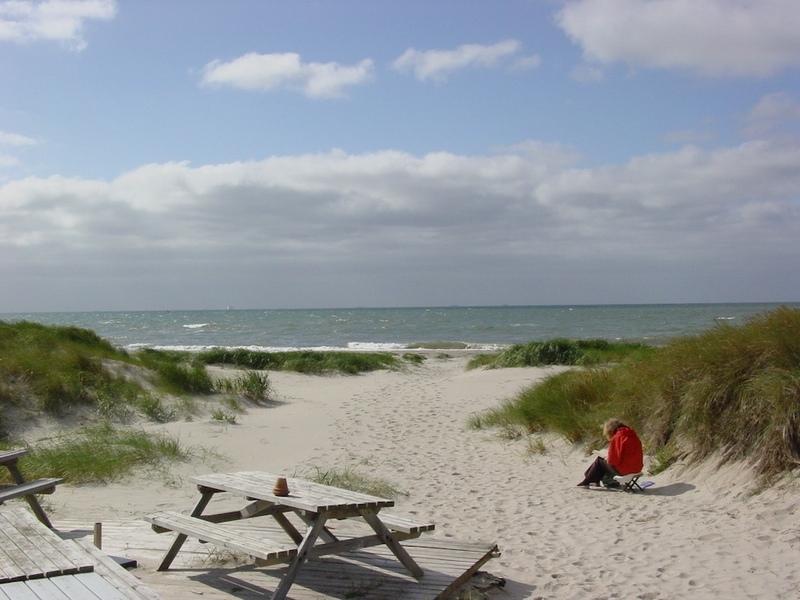Stranden ved roedbyhavn dsc05493_1_1